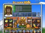Soccer Star Screenshots