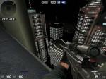 Sudden Attack Screenshots