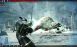 Vindictus Screenshots