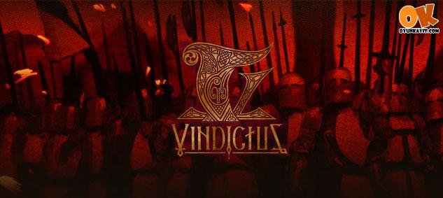 Vindictus Türkiye