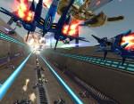 Air Rivals Screenshots