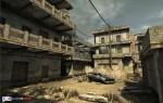 Blackshot Screenshots