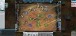 Command & Conquer Tiberium Alliances Screenshots