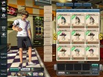FreeJack Screenshots