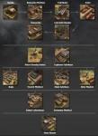 Wargame 1942 Screenshots