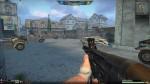 Army Rage Screenshots