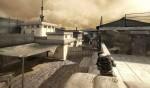 Alliance of Valiant Arms (A.V.A.) Screenshots