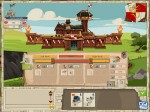 Goodgame Empire Screenshots