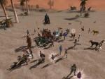 Last Chaos Screenshots