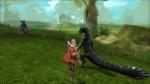 RODE Online Screenshots