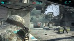Ghost Recon Online Screenshots