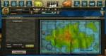 Riot Zone Screenshots