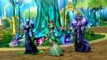 War of the Immortals Screenshots