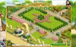 My Free Zoo Screenshots