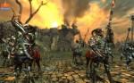 World of Battles Screenshots