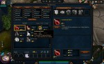Battle for Graxia Screenshots