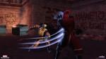 Marvel Heroes Online Screenshots