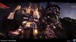 Project: Theralon Screenshots