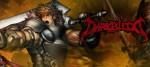 Darkblood Online