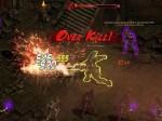 Dark Blood Online Screenshots