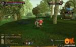 DK Online Screenshots