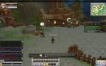 Eden Eternal Screenshots