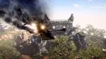 PlanetSide 2 Screenshots