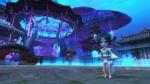 Jade Dynasty Screenshots