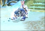 Luvinia Online Screenshots