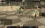 Truva Online Screenshots