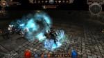 City of Steam Arkadia Screenshots