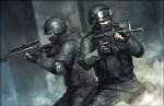 Counter Strike Zombies Screenshots