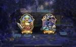 Dragonica Screenshots