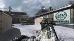 Arctic Combat Screenshots