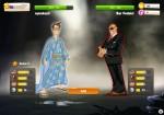 Hero Zero Screenshots