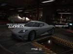 Need for Speed World Online Screenshots