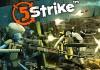 5Strike
