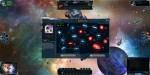 Andromeda 5 Screenshots