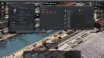 NavyField 2 Screenshots