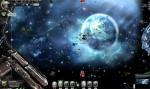 Nova Raider Screenshots