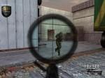 Soldier Front Screenshots