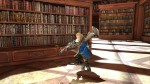 Renaissance Heroes Screenshots