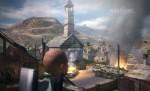 War Inc. Battlezone Screenshots