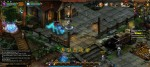 Wings of Destiny Screenshots