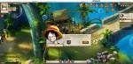 One Piece Screenshots