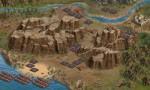 Shadowland Screenshots