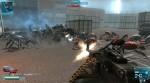 Elite Forces Online Screenshots