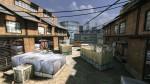 FireShot Online Screenshots