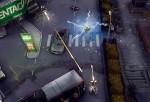 Merc Elite Screenshots