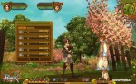 Ragnarok2 Screenshots